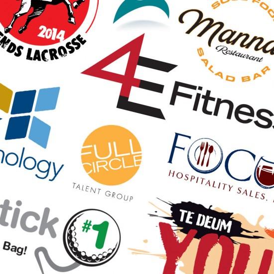 LogosWebsiteSquare